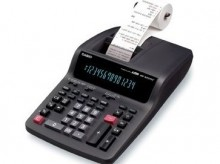 calcolatrice-scriv-casio-dr-320-tec