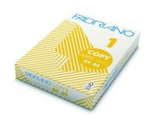 carta-multif-80gr-a-3-fabriano-copy-1